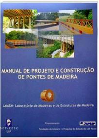 Cópiadecapacompacta_manual_pontes_madeira