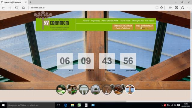 www.ebramem.com.br_ebramem2016_Faltam_6_dias_2.png