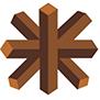logo_ibramem_site