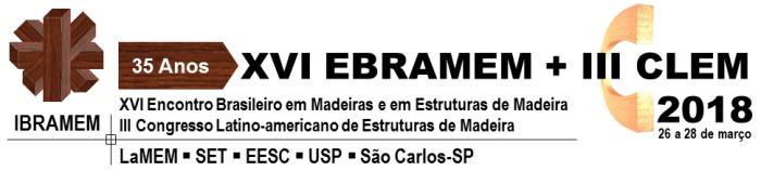 Logo_XVI_EBRAMEM_2018_IIICLEM_Finalmente