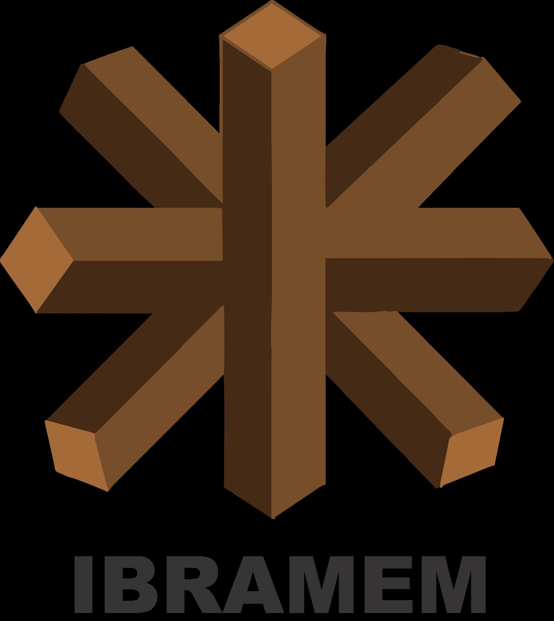 cropped-logo-ibramem-vertical-1805x2105px.png