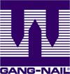 GANG-NAIL