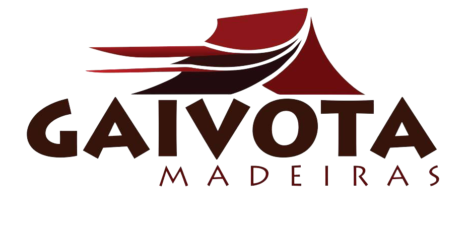 GaivotaMadeiras_Logo 1