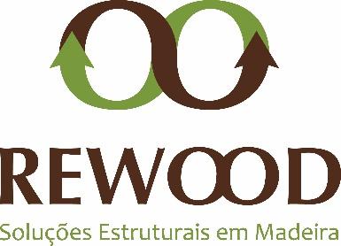 Rewood_image011